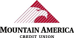 Mountain America Credit Union Logos