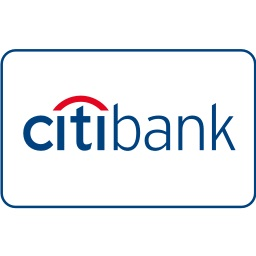 Citibank icon