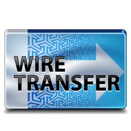 wire tansfer